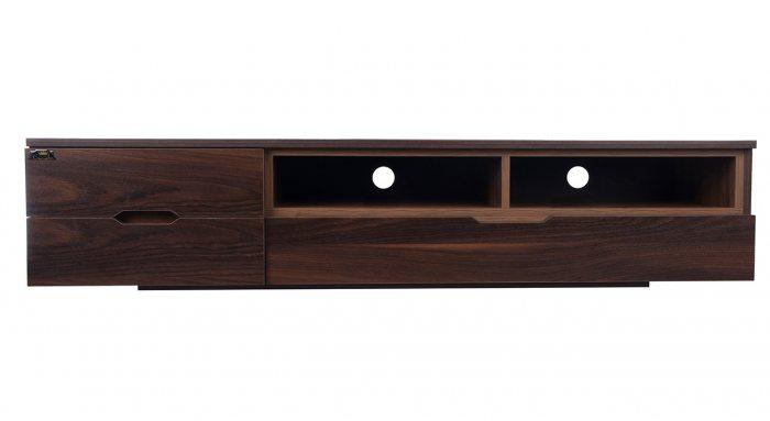 میز تلویزیون کشودار مدل J