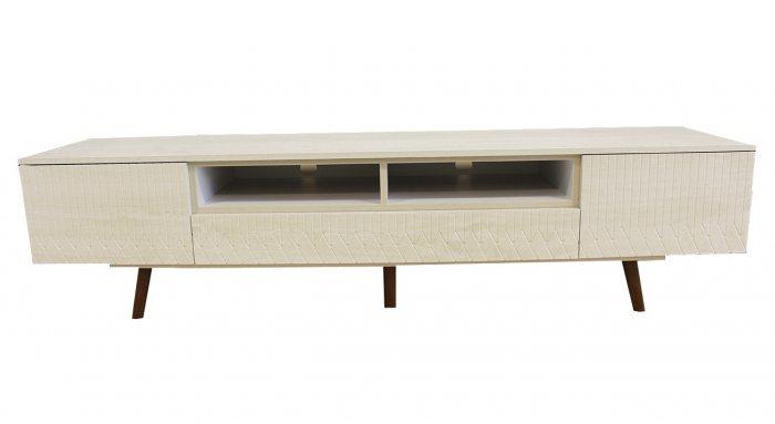 میز ال ای دی مدل L