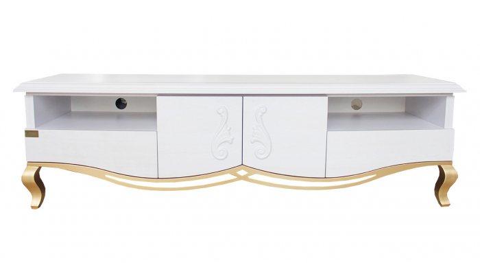 میز تلویزیون جدید مدل SW