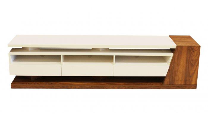 میز ال سی دی کرال استند مدل xp-200