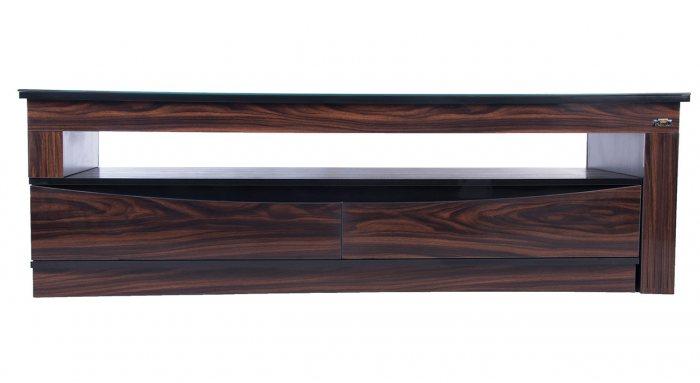 میز تلویزیون دو طرفه مدل Z