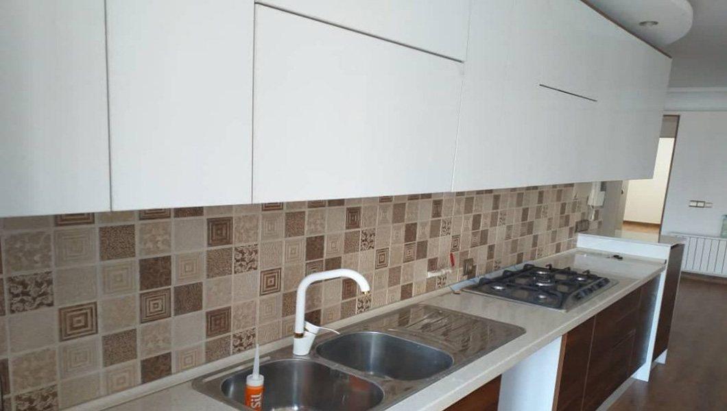 قیمت کابینت آشپزخانه چگونه محاسبه میشود؟
